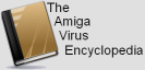 The Amiga Virus Encyclopedia