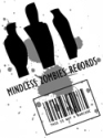 Mindless Zombies Records