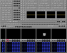 Protracker Win32 (music player)