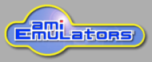 AmiEmulators