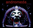 Andromeda's Website