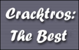 Cracktros: The best