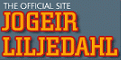 Jogeir Liljedahl's Website