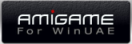 AmigAme: frontend for WinUAE (site in French)