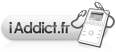 iAddict (site in French)