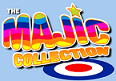 The Majic Collection